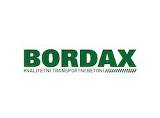 bordax