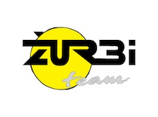 zurbi